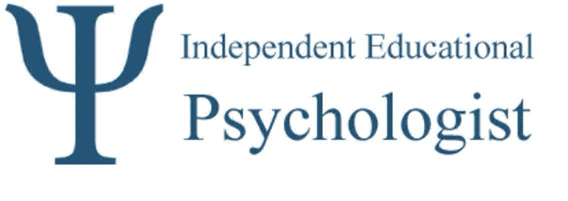 Educational Psychologist Gloucestershire